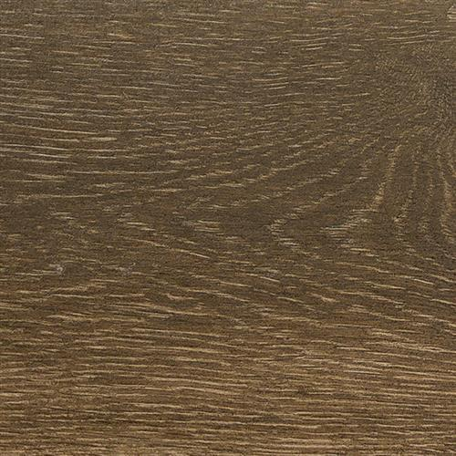 """ProductVariant swatch small for Supreme 9""""x47"""" flooring product"""