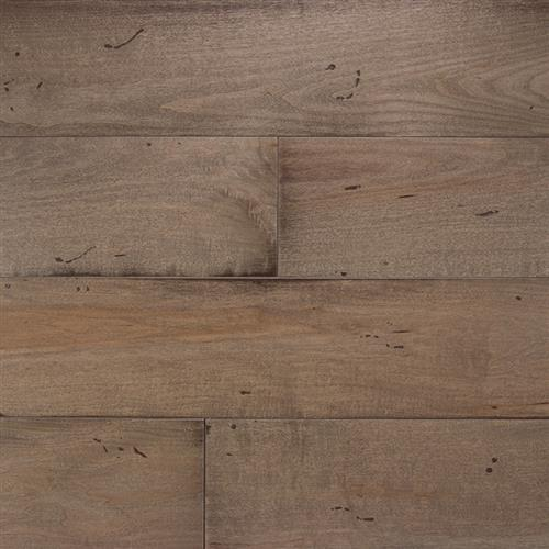 ProductVariant swatch small for Maple Mist   7 flooring product