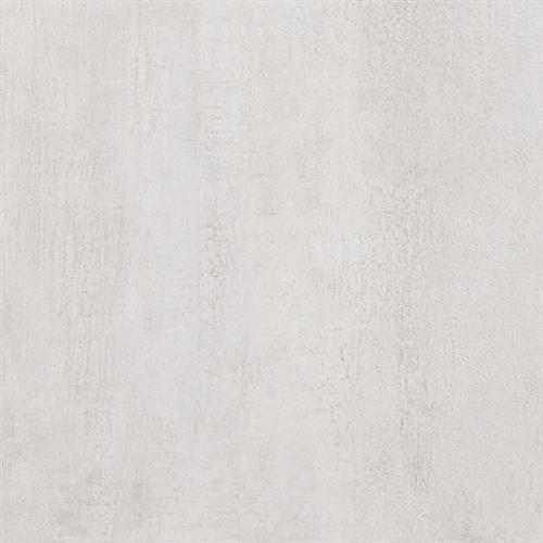ProductVariant swatch small for White   12x24 flooring product