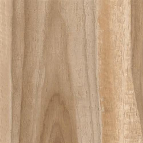 Swatch for Natural   6x36 flooring product