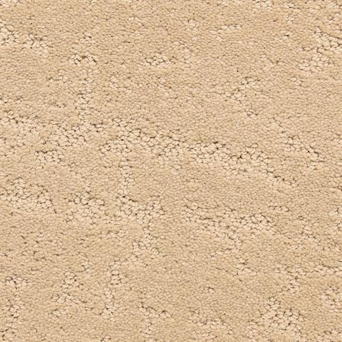 ProductVariant swatch small for Veiled flooring product