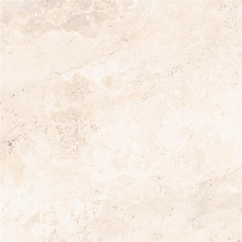 "ProductVariant swatch small for Beach 12""x24"" flooring product"