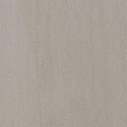 ProductVariant swatch small for Neutral   24x48 flooring product