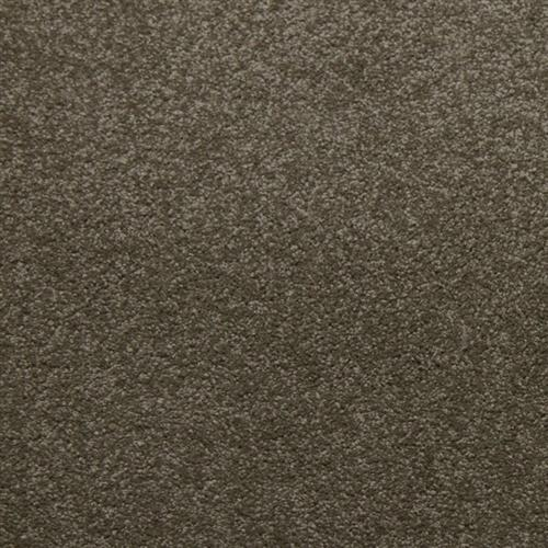 ProductVariant swatch small for Stonebriar flooring product