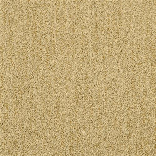 ProductVariant swatch small for Somerset flooring product