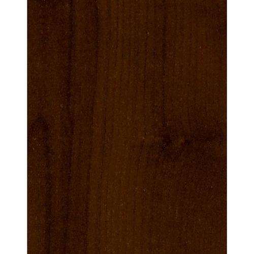 ProductVariant swatch small for Forest Brown Maple flooring product