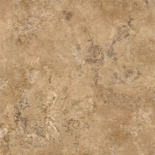 ProductVariant swatch small for Deep Gold flooring product