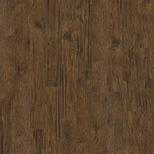 Swatch for River Vly Hckry flooring product