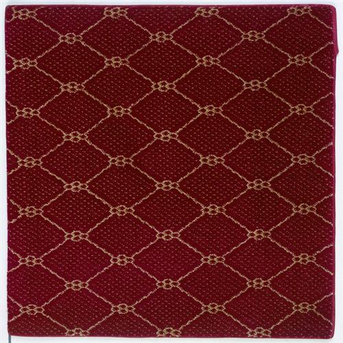 ProductVariant swatch small for Robin Red flooring product