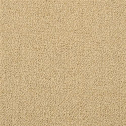 ProductVariant swatch small for Wheat flooring product