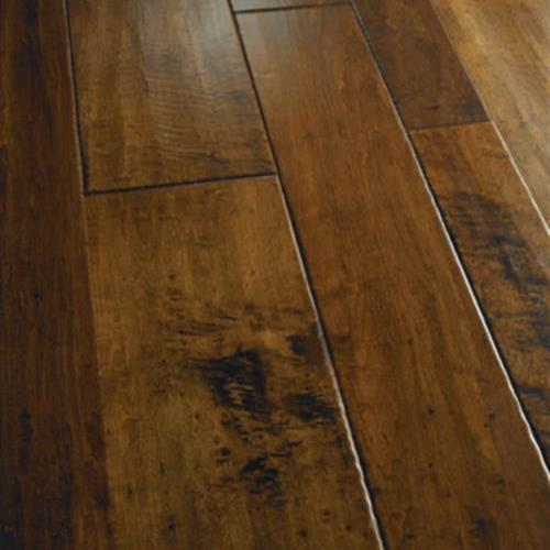 ProductVariant swatch small for Hermitage flooring product
