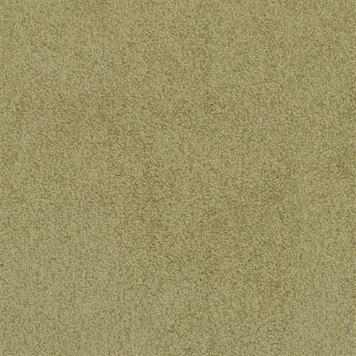 ProductVariant swatch small for Appalachia flooring product