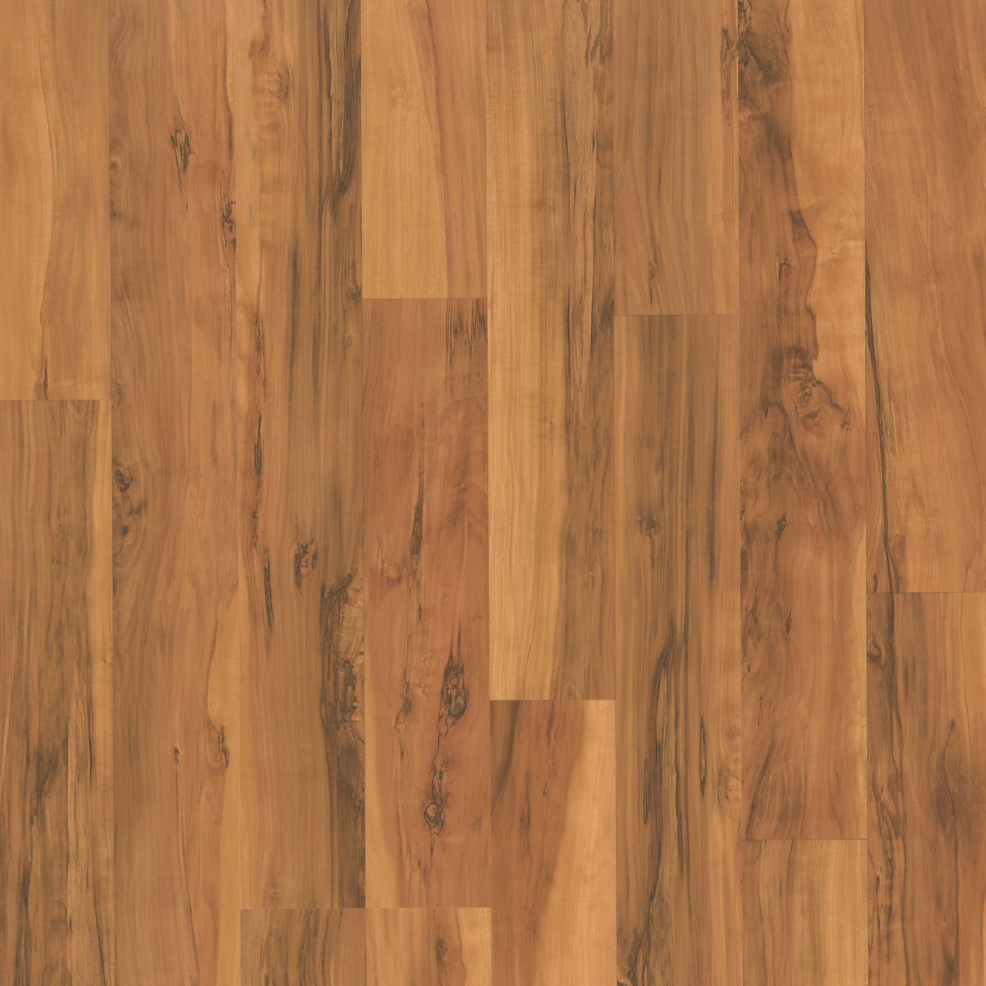 ProductVariant swatch small for Caramel Spalted Maple Strip flooring product