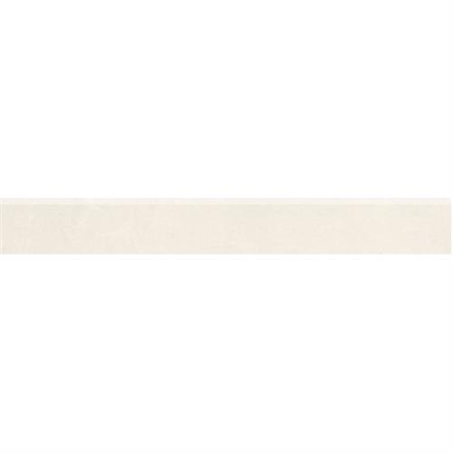 ProductVariant swatch small for Bianco N 24x24 flooring product