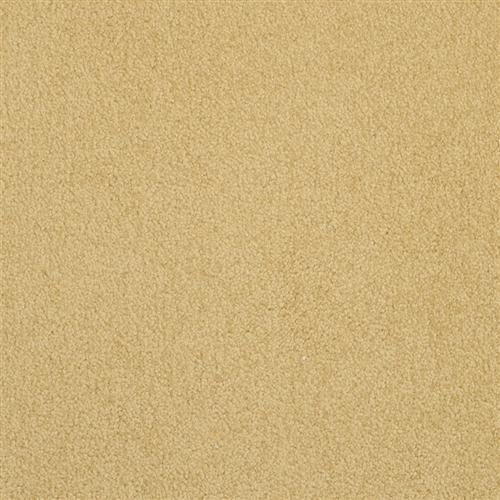 ProductVariant swatch small for Scallop flooring product