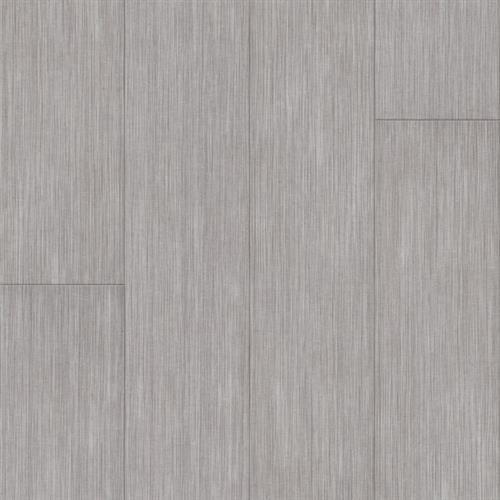 ProductVariant swatch small for Silver Sur flooring product