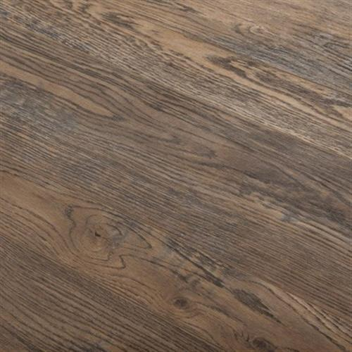 ProductVariant swatch small for Recovered Oak   Ferro flooring product