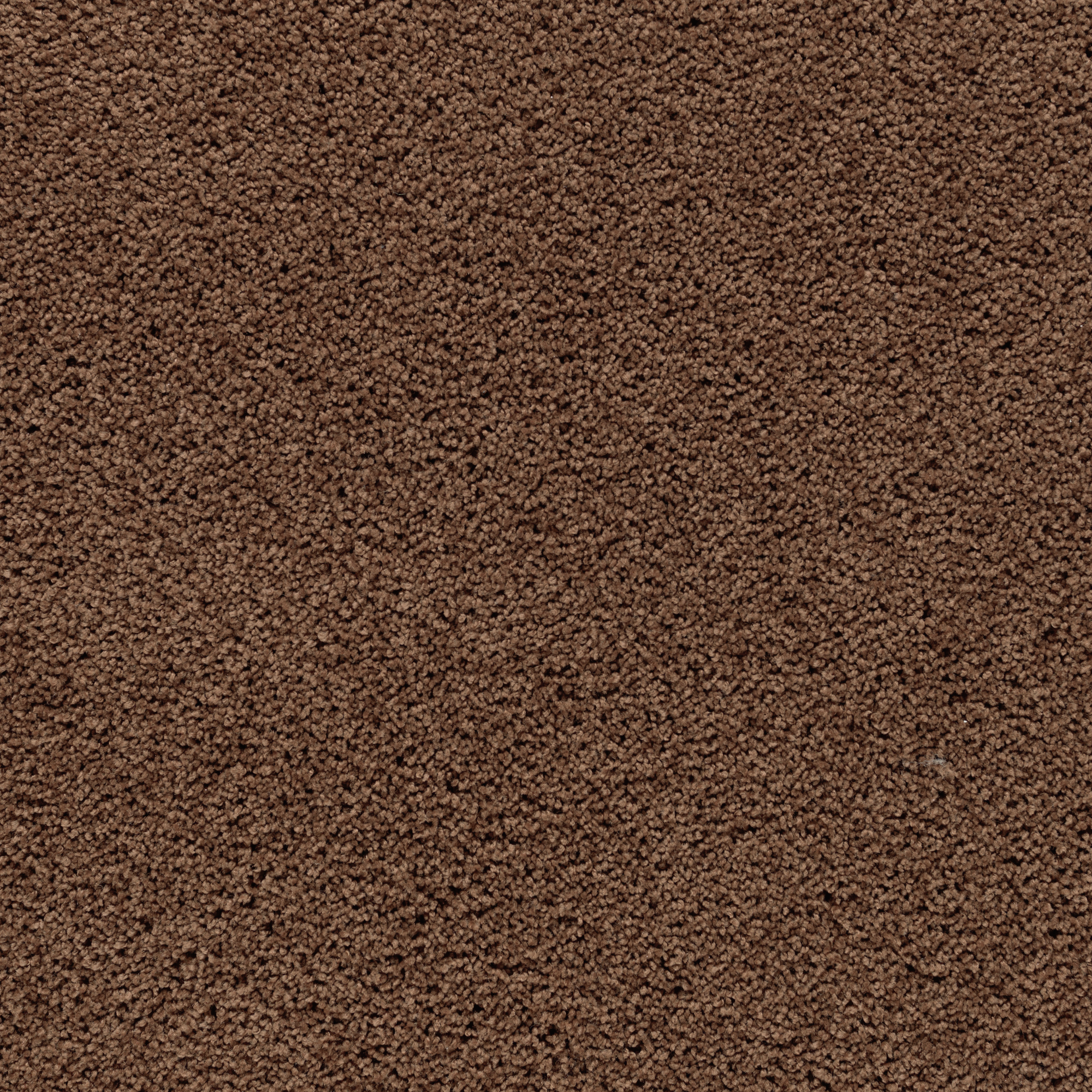 ProductVariant swatch small for Burnished Brown flooring product