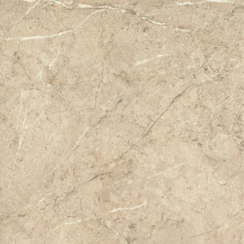ProductVariant swatch small for Carmel flooring product