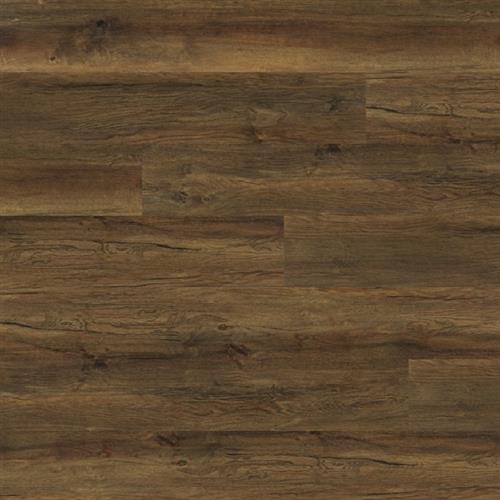 ProductVariant swatch small for Whisky Barrel flooring product