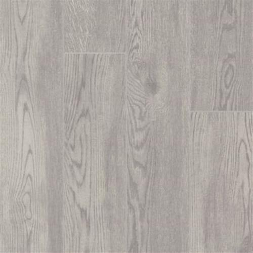 ProductVariant swatch small for Time For Tea   Pigment Degree flooring product