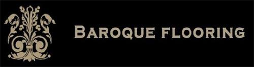 Baroque Flooring logo