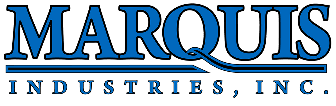 Marquis Industries logo