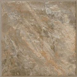 swatch for product Luxe Plank Value   Tile Look, variant Rock Hill   Honey Blush