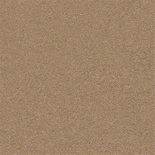 Swatch for Desert View flooring product
