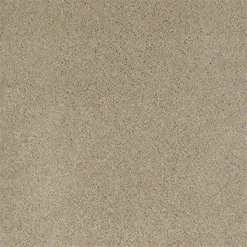 ProductVariant swatch large for Panama flooring product