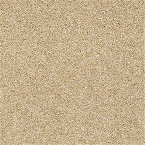 Swatch for Cornfield flooring product