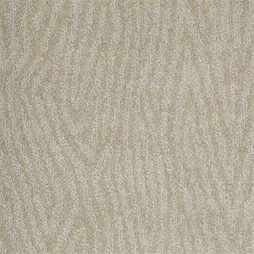 ProductVariant swatch large for Crete flooring product