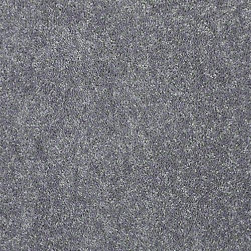 Swatch for Concrete MIX flooring product