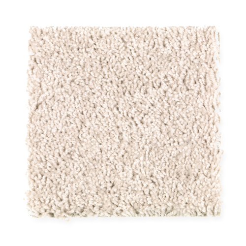 Swatch for Sandcastle flooring product