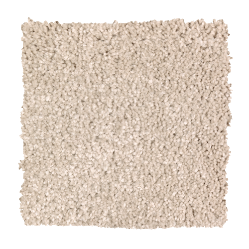 Swatch for Wind Chill flooring product