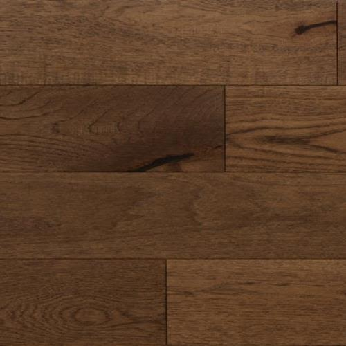 ProductVariant swatch large for Distillery District flooring product