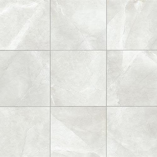 Swatch for Ivory Pulpis flooring product