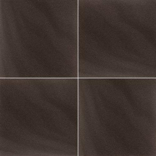 swatch for product variant Graphite   12x24 Matte