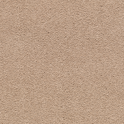 Swatch for Harvest Straw flooring product