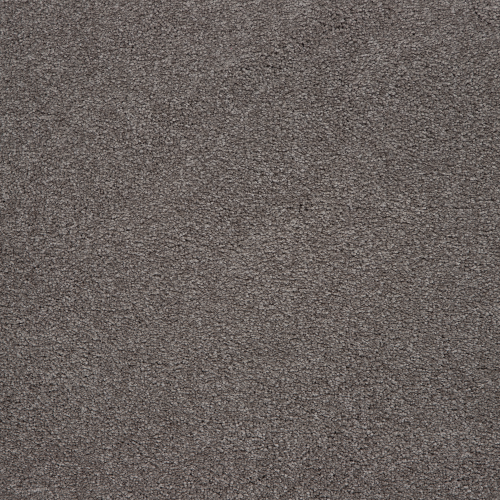 ProductVariant swatch large for Hearthstone flooring product