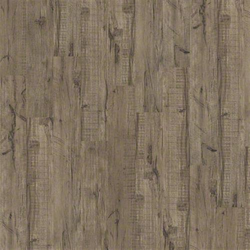 ProductVariant swatch large for Sagebrush flooring product