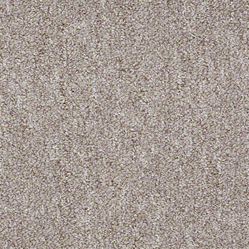 Swatch for Desert Dune flooring product