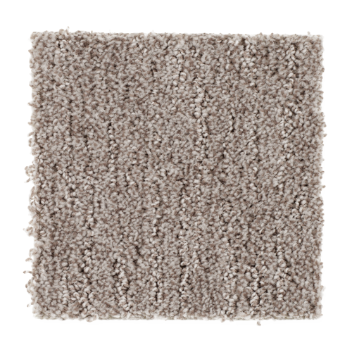 Swatch for Harvest Home flooring product
