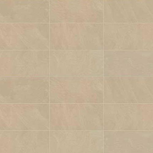 Swatch for Desert Sand   24x24 flooring product