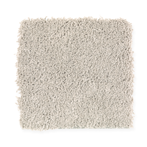 Swatch for Morning Dew flooring product
