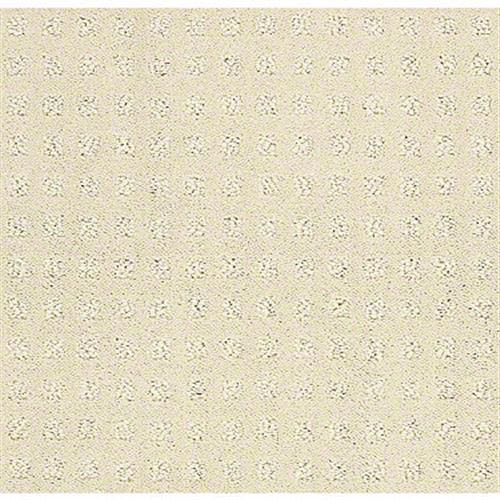 ProductVariant swatch large for Treasure flooring product