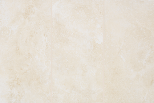 ProductVariant swatch large for Ivory Creme flooring product