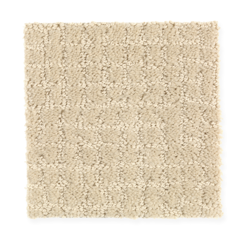 Swatch for 22 flooring product