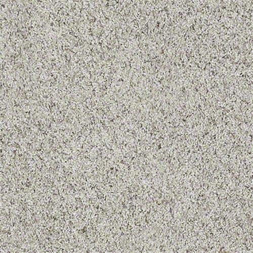 ProductVariant swatch large for Arctic Ice flooring product