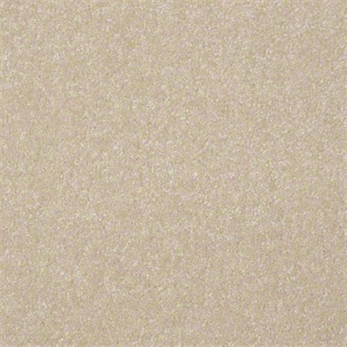 Swatch for Ecru flooring product